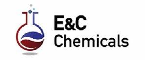 E & C Chemicals, Inc.